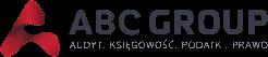 Logo ABC Group